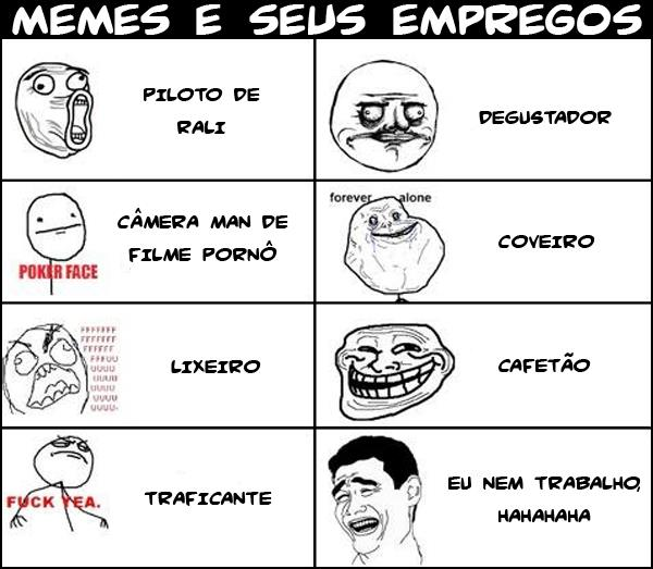 Memes Populares 785
